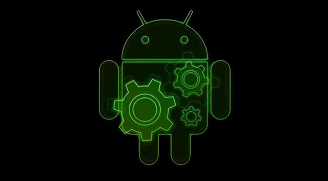 Mengenal Kelebihan dan Kekurangan Root Android