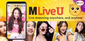Daftar Aplikasi Live Streaming
