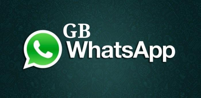 Mudah Sekali Mengubah Tema Layar Hp di WhatsApp