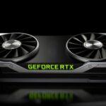 NVIDIA RTX 3080 Ti Gunakan 16GB VRAM dengan 8,192 Core, Benarkah?