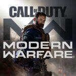 Seri Call of Duty Terbaik Sepanjang Masa