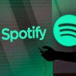 Spotify, Pemutar Musik Dengan Kualitas Suara Terbaik