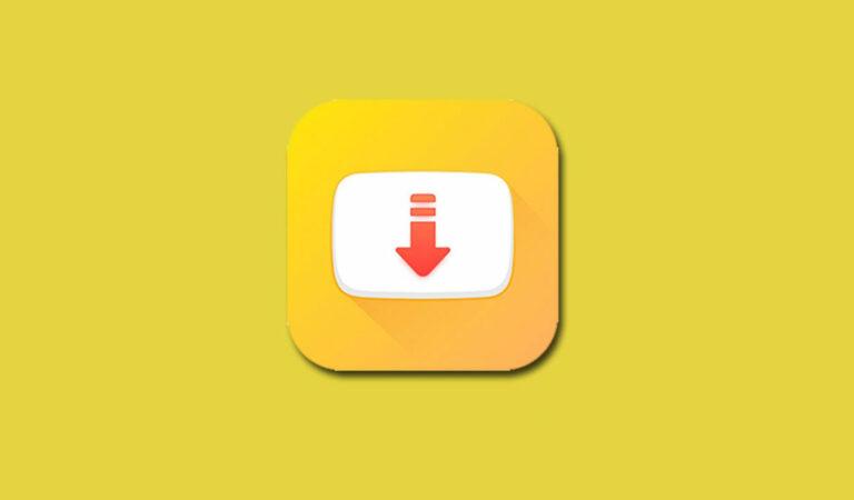 Aplikasi Download Video Gratis yang Perlu Diketahui