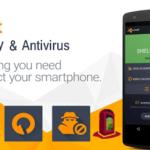 Avast Temukan Game-Game Berbahaya di Android
