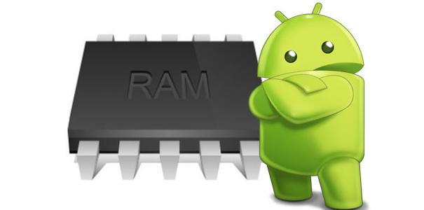 Begini Cara Menambah RAM Smartphone Tanpa Root