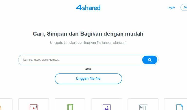 Cara Download Lagu di Internet Dengan Aplikasi & Tanpa Aplikasi