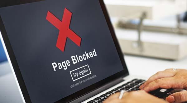 Cara Membuka Situs yang Diblokir di PC dan Smartphone