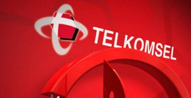 Cara Mengecek Kuota Telkomsel Dengan Tips Terbaru