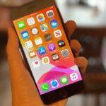 Daftar Handphone Terbaru 2020 Wajib Beli Post