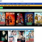 Inilah Alamat dan Situs Alternatif Terbaru Kawanfilm21