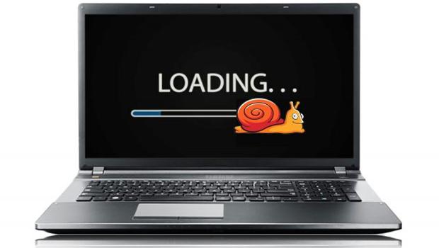 Penyebab Laptop yang Sering Hang dan Ini Solusinya