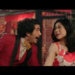 Kumpulan Film Indonesia Terbaik yang Ternyata Dibenci Orang