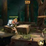 Metal Slug Terbaru Segera Hadir di iOS dan Android