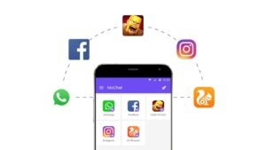 Cara Install WhatsApp 2 akun 1 HP Agar Komunikasi Lebih Mudah