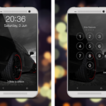 Aplikasi Kunci Layar Terbaik untuk Smartphone Android