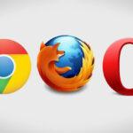 Rekomendasi Browser Terbaik untuk Browsing Tercepat