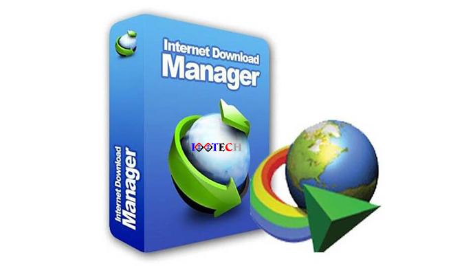 Serial Number IDM Premium Terbaru