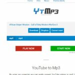 Tips Mudah Download Mp3 For Youtube