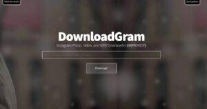 Downloader Online