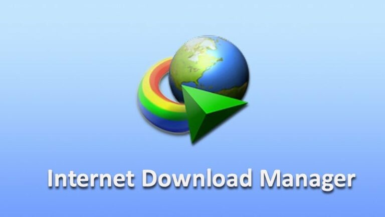 Internet Download Manager dan Kelebihannya