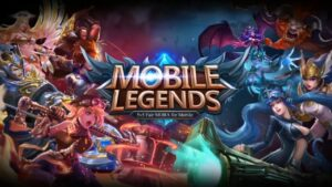Game Multiplayer Android Online Terpopuler