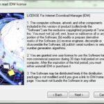 Serial Number IDM Mei 2020 Sampai Sekarang