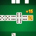 Gaple Multiplayer Hotspot Cukup Seru untuk Dimainkan