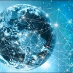 Perkembangan IPTEK Dalam Era Globalisasi dan Dampaknya