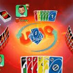 Permainan Multiplayer Untuk Dimainkan di Android