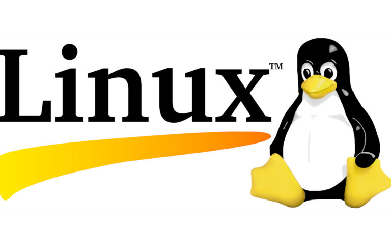 Tutorial Belajar Linux Untuk Pemula