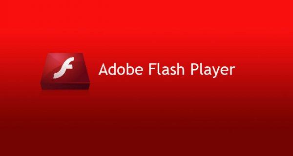 Adobe Flash, Aplikasi Terbaik untuk Buat Animasi