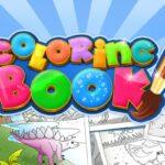 5 Game Edukasi Anak PC Offline Terbaik dan Aman