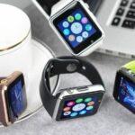 Smartwatch Terbaik Dengan Harga Murah
