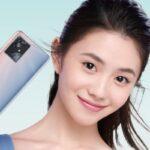 Kabar Perilisan Gawai Terbaru ZTE S30 Pro