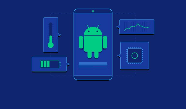 Smartphone Android Terkini Dengan Performa Bagus