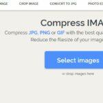 3 Cara Mengecilkan Ukuran Foto Tanpa Photoshop