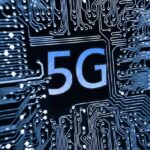 Kemenangan Telak Samsung pada Proyek Jaringan 5G Dunia