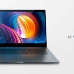 Review Xiaomi Mi Laptop Pro Terbaru 2021