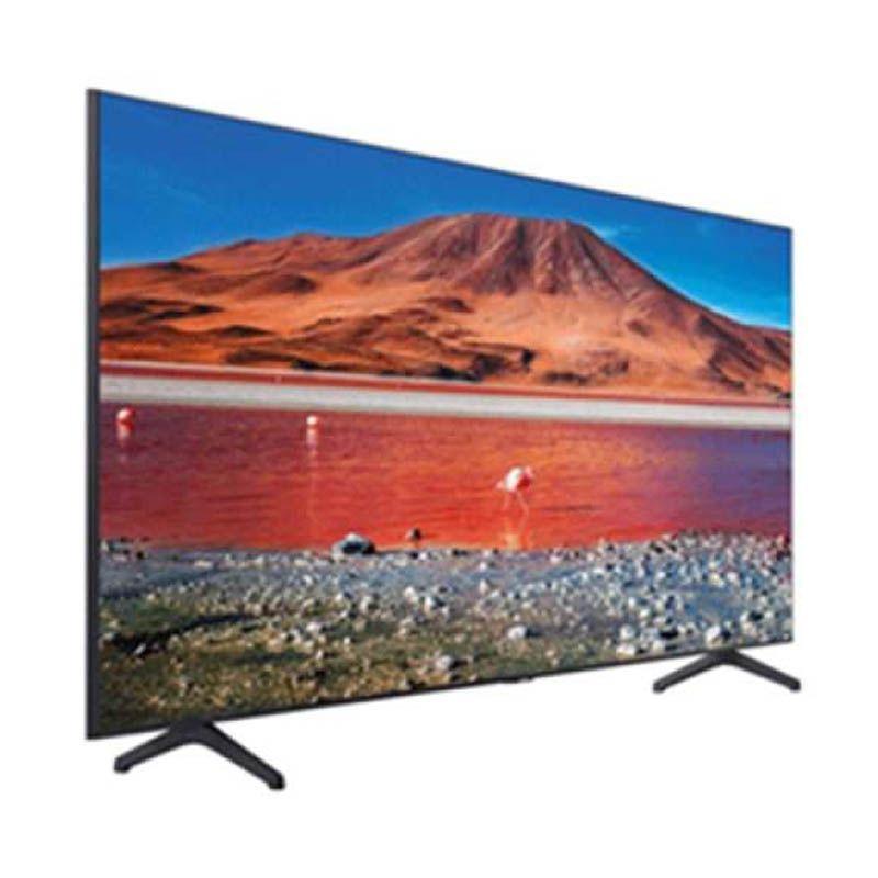 Samsung Luncurkan Teknologi Layar Micro Led Smart Tv Pada Produknya