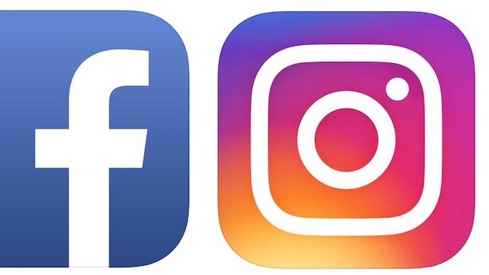 """Luncurkan Fitur Baru, Kini Jumlah """"Like"""" Pada Instagram dan Facebook Bisa Disembunyikan"""