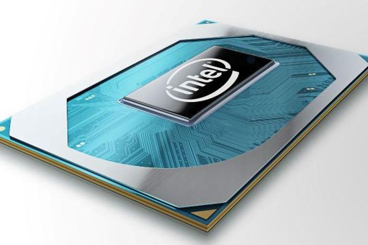 Prosesor Intel Core H-Series: Di Dedikasikan Untuk Laptop Gaming Serta Konten Kreator