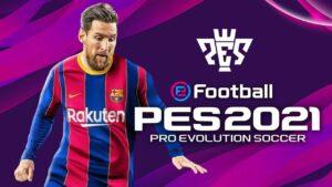 Permainan Bola Online di HP